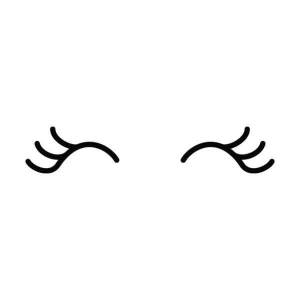 Cutie eyes