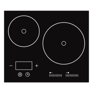 Cooktop mini (26x22 cm)