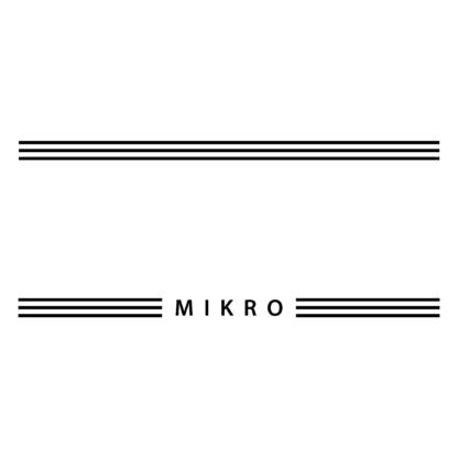 Mikrolucka