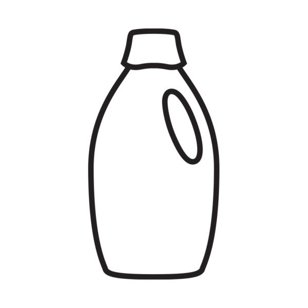 Plastförpackning
