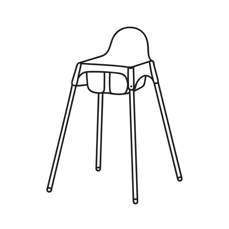 Antilop (IKEA)