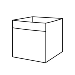 Dröna (IKEA)