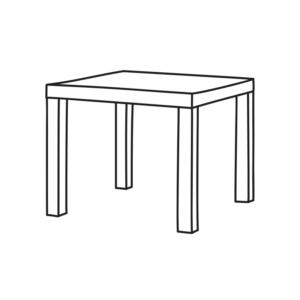 Lack (IKEA)