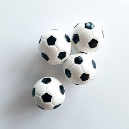 Magnetbollar - Fotboll