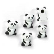 Pandamagneter