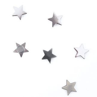 Magnetstjärnor